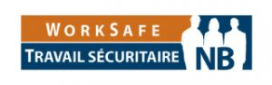 Travail Securitaire