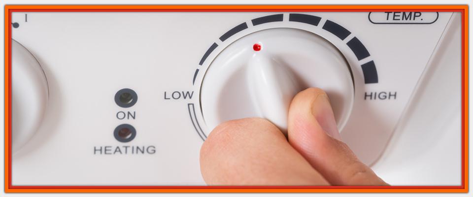 Heating Installation